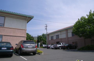 Holly Investments Inc - Fremont, CA