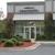 Sweetgrass Animal Hospital