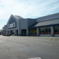 Lowe's® Home Improvement - Fort Wayne, IN