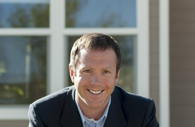 Peter G Olson | Professional Real Estate Services - Colorado Springs, CO