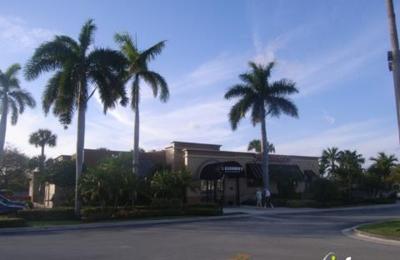 J. Alexander's - Fort Lauderdale, FL