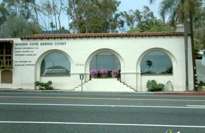 Lance Polster & Associates - Laguna Beach, CA