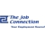 The Job Connection Inc