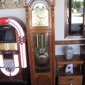 J & J Antiques & Colletibles - Oklahoma City, OK