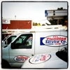 The Plumbing & Air Service Co.