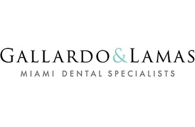 John P. Gallardo - Miami, FL