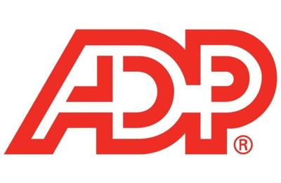 ADP - Alpharetta, GA