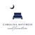 Carolina Mattress & Furniture
