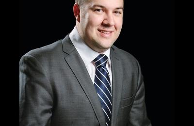 Ryan Curtis - State Farm Insurance Agent - Libertyville, IL