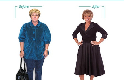 Medi Weightloss Clinics Of Ballantyne 7940 Williams Pond Ln Suite