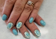Lovely Nails - Loveland, OH. By Jackie