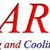 Care Heating & Cooling