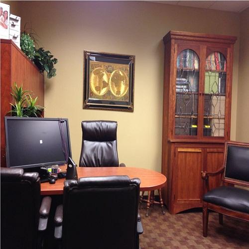 Lifestyle Hearing Of Utah 2964 W 4700 S, Taylorsville, UT