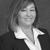 Edward Jones - Financial Advisor: Renee T Re