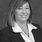 Edward Jones - Financial Advisor: Renee T Re - San Antonio, TX