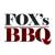 Fox's BBQ