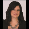 Lisa Keith - State Farm Insurance Agent