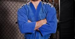 Team Tooke Mixed Martial Arts - houston, TX
