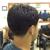 Clean Cuts Barbershop