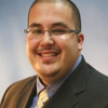 George Hernandez - State Farm Insurance Agent