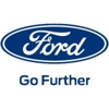 Charlie Henderson Ford Inc - CLOSED