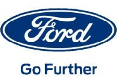 Five Star Ford North Richland Hills >> Five Star Ford 6618 Ne Loop 820 North Richland Hills Tx