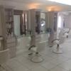 Gerard Barnard Salon & Spa