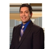 American Family Insurance - Del Rio & Associates LLC