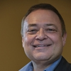 Mark Palazzolo - Ameriprise Financial Services, Inc.