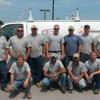 Leo Jones & Son Heating & Cooling Hometown Service