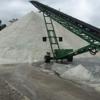 Haynes Trucking LLC