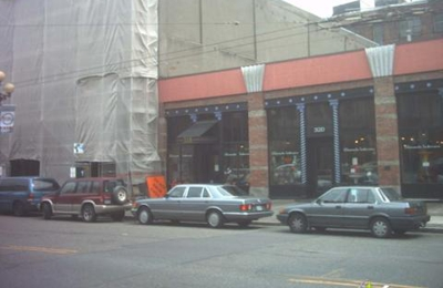 Hair Gallery Salon - Seattle, WA