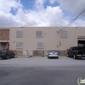 Florida Silica Sand Company - Miami, FL