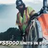 Logan Contractors Supply Inc