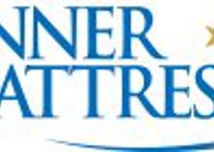 Banner Mattress San Bernardino Ca