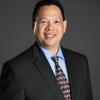 Allstate Insurance Agent: Tim Bangert Insurance Agency LLC