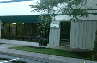 American Printer Service - Beaverton, OR