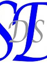 SDDSarch.com