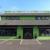 Aloha Sewing & Vacuum Center