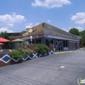 Zesto Drive-Ins - Atlanta, GA
