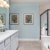 Autumn Creek by Pulte Homes