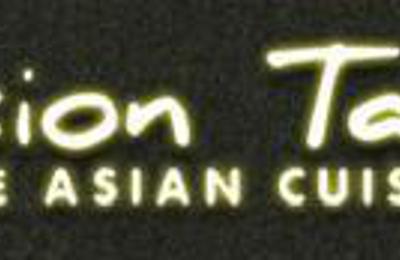 Fusion Taste Fine Asian Cuisine - Stoneham, MA
