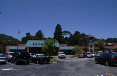 Crystal Springs Village - San Mateo, CA