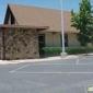 Concord Korean United Methodist Church - Walnut Creek, CA