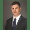 Brady Schroeder - State Farm Insurance Agent