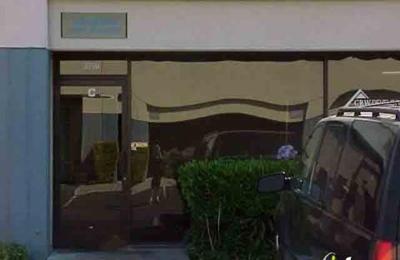 F & W Investment Co. - San Jose, CA