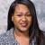 Allstate Insurance: Jennifer Hewing