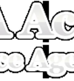 A Ace Insurance - Baton Rouge, LA