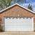 Varney Door Company, Inc.