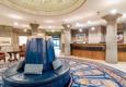 Marriott Vacation Club Pulse at Custom House, Boston - Boston, MA